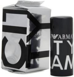 Giorgio Armani Emporio City Glam for Him EDT 30ml