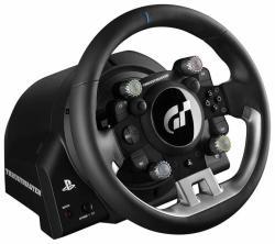 Thrustmaster T-GT Gran Turismo PC/PS4 (4160674)