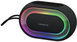 Creative Halo (51MF8275AA000)
