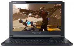 Acer Predator Triton 700 PT715-51-75KT NH.Q2LEU.005