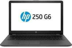 HP 250 G6 2HH02ES
