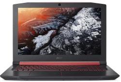Acer Aspire Nitro 5 AN515-51-70RK LIN NH.Q2REX.006