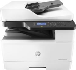 HP LaserJet M436nda (W7U02A)