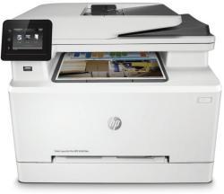 HP LaserJet Pro M281fdw (T6B82A)