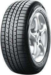 Pirelli Winter SnowSport 195/60 R16 99T