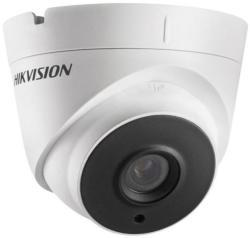 Hikvision DS-2CE56H5T-IT3E