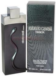 Roberto Cavalli Black EDT 50ml