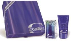 Just Cavalli Blue EDT 30ml