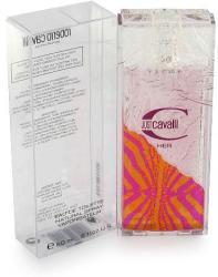 Just Cavalli Her EDT 60ml