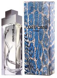 Roberto Cavalli Man EDT 30ml