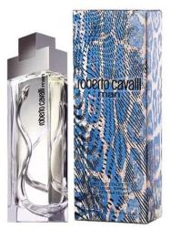 Roberto Cavalli Man EDT 100ml