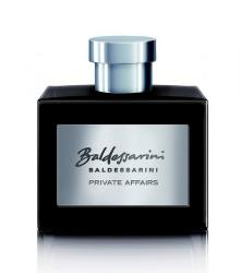 Baldessarini Private Affairs EDT 100ml Tester