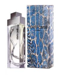 Roberto Cavalli Man EDT 50ml
