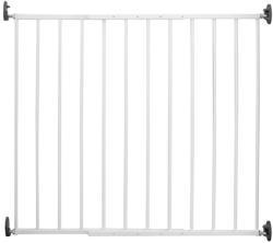 reer Poarta cu montaj pe perete BASIC, Simple-Lock