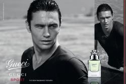 Gucci By Gucci Sport pour Homme EDT 50ml
