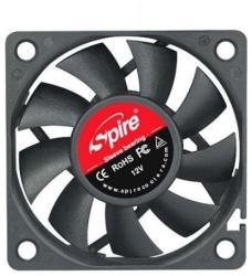 Spire FD06025S