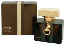 Gucci By Gucci EDP 30ml