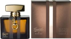 Gucci By Gucci EDP 75ml