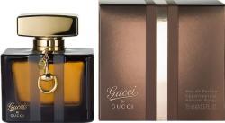 Gucci By Gucci EDP 75ml