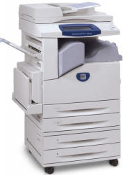 Xerox WorkCentre 5222V_KU