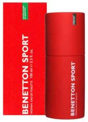 Benetton Sport EDT 50ml