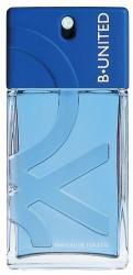 Benetton B-United Man EDT 30ml