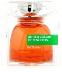 Benetton United Colors of Benetton Woman EDT 40ml
