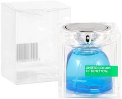 Benetton United Colors of Benetton Man EDT 40ml