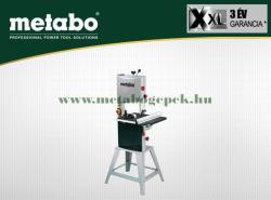 Metabo BAS 317