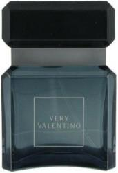 Valentino Very Valentino Homme EDT 100ml