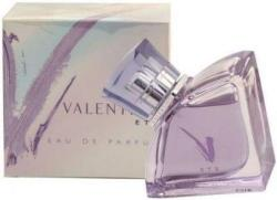 Valentino V ete EDP 90ml