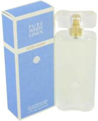 Estée Lauder Pure White Linen EDP 50ml