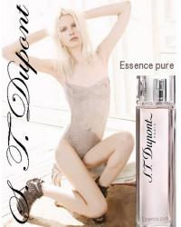 S.T. Dupont Essence Pure EDT 50ml