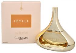 Guerlain Idylle EDP 35ml