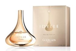 Guerlain Idylle EDP 50ml