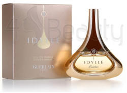 Guerlain Idylle EDP 100ml