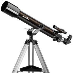 Sky-Watcher SkyWatcher-refraktor 70/700 AZ2