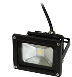 ART LED reflektor 10W 4102020 EKO