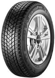 GT Radial WinterPro 2 205/55 R16 91H