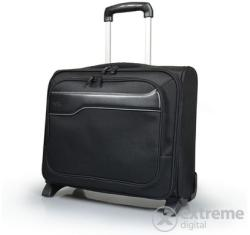 "PORT Designs Geanta laptop cu rotile Port Hanoi 15, 6"" (105318) Geanta voiaj"