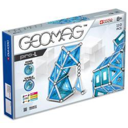 Geomag Pro-L - 110db (20GMG00024)
