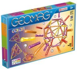 Geomag Color - 127db (FO-20GMG00264)