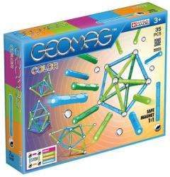 Geomag Color - 35db (20GMG00261)