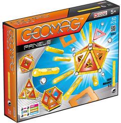 Geomag Panels - 50db (20GMG00461)