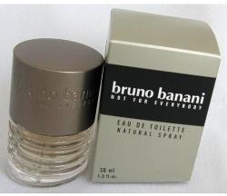 bruno banani Bruno Banani Man EDT 30ml