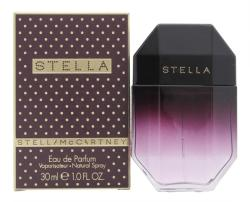 Stella McCartney Stella EDP 30ml