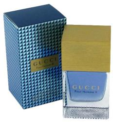 Gucci Pour Homme II EDT 50ml