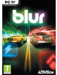 Activision Blur (PC)