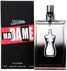 Jean Paul Gaultier MaDame EDP 50ml