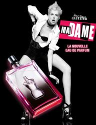 Jean Paul Gaultier MaDame EDP 75ml